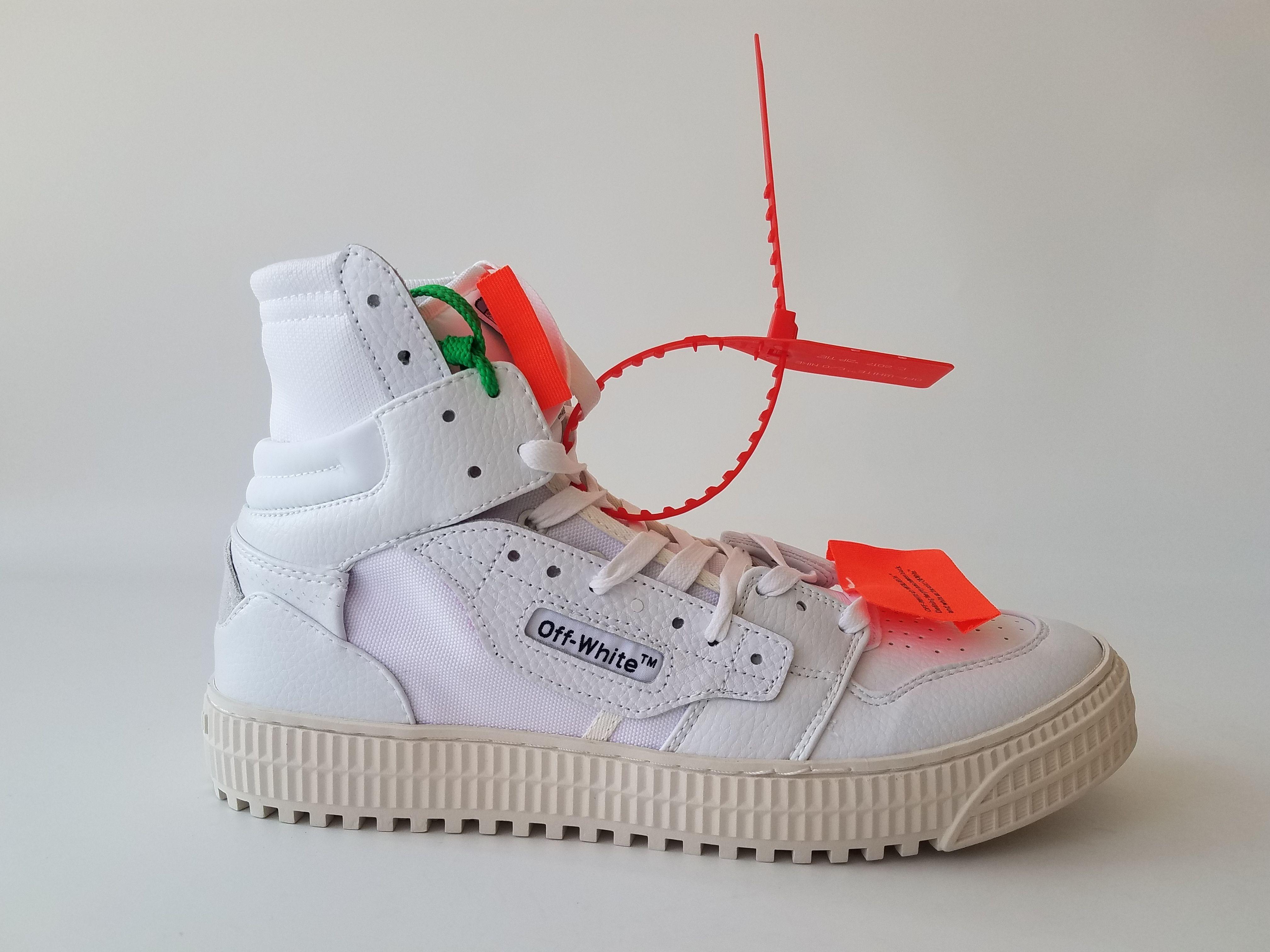scarpe vulcanized converse