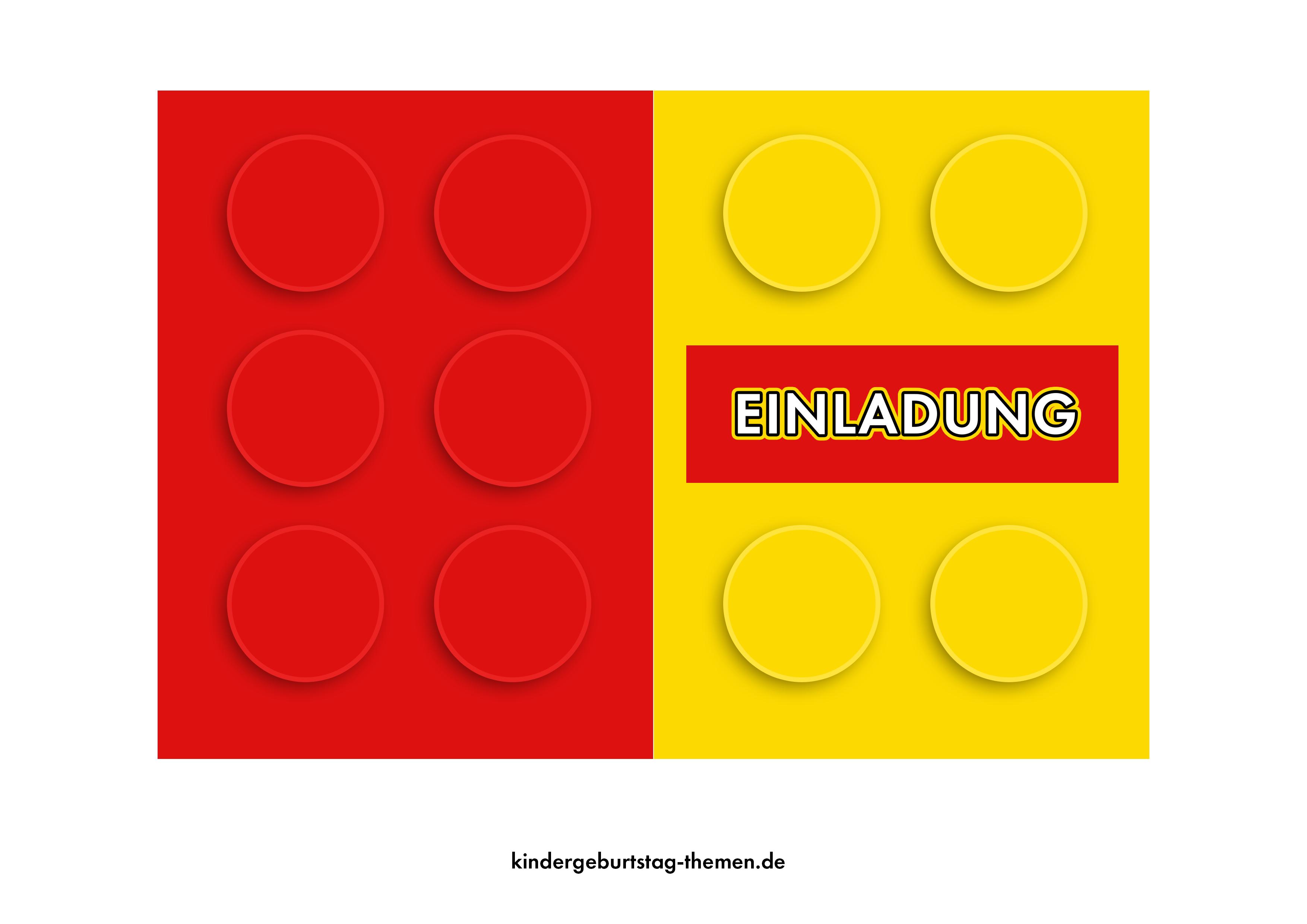 Abc Lego Homeschooling Unterrichtsmaterial