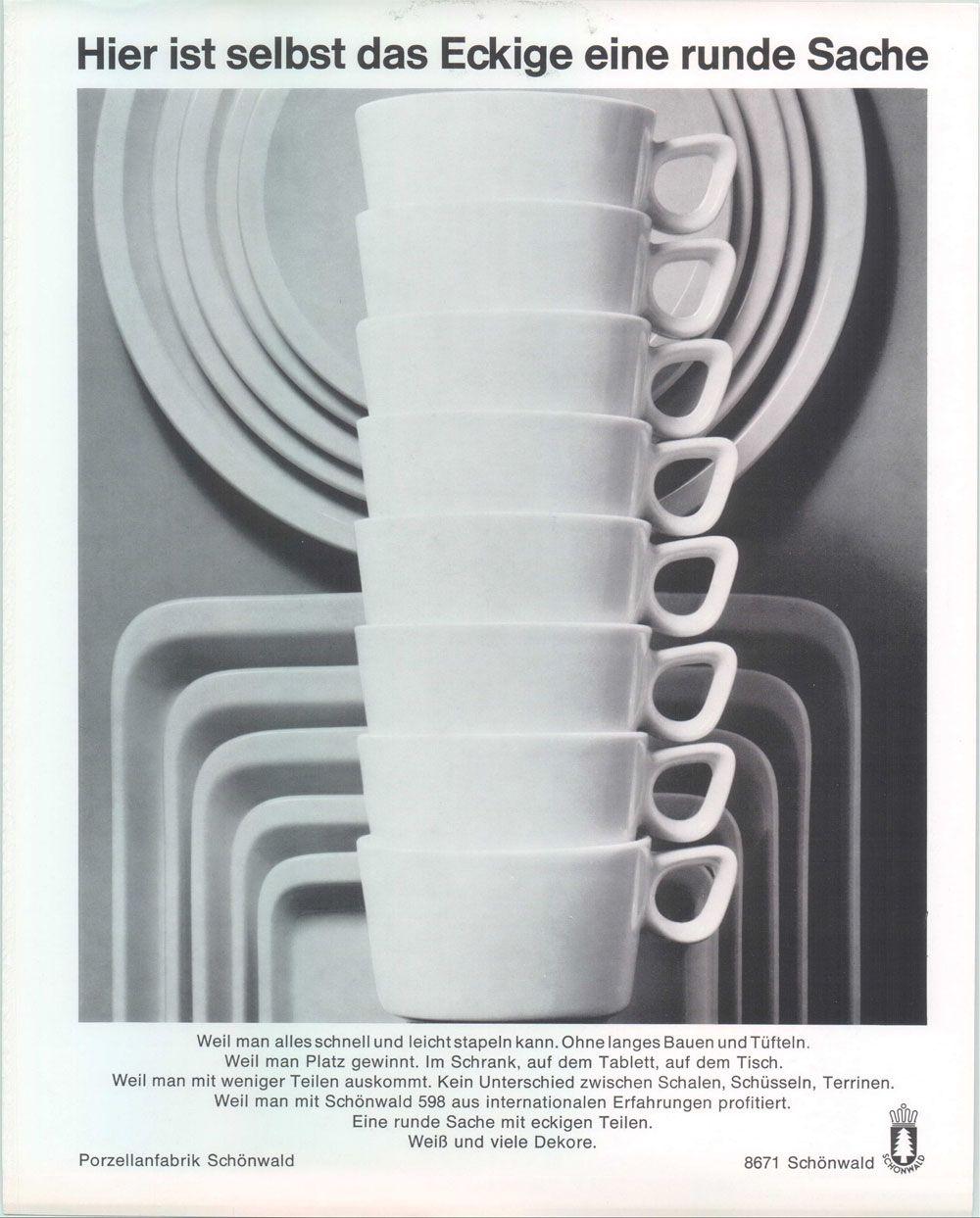 Unterschied Keramik Porzellan unterschied keramik und porzellan instagram with
