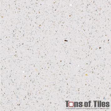 Bathroom Kitchen Tiles Wall Floor Decor Tons Of Tiles Uk