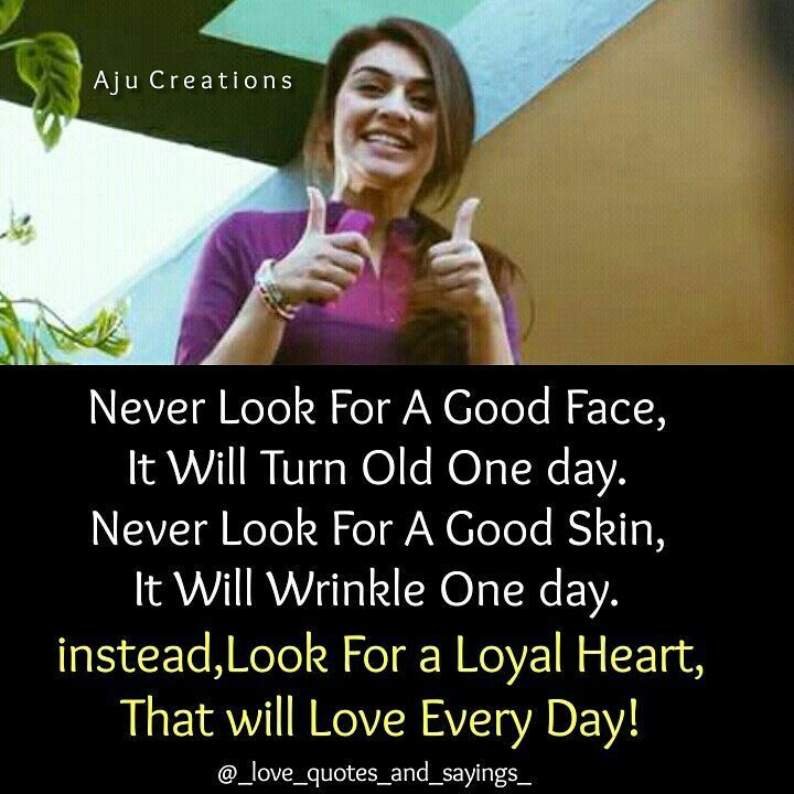 Angel Saru Girls Talks Quotes Sayings Missing Quotes