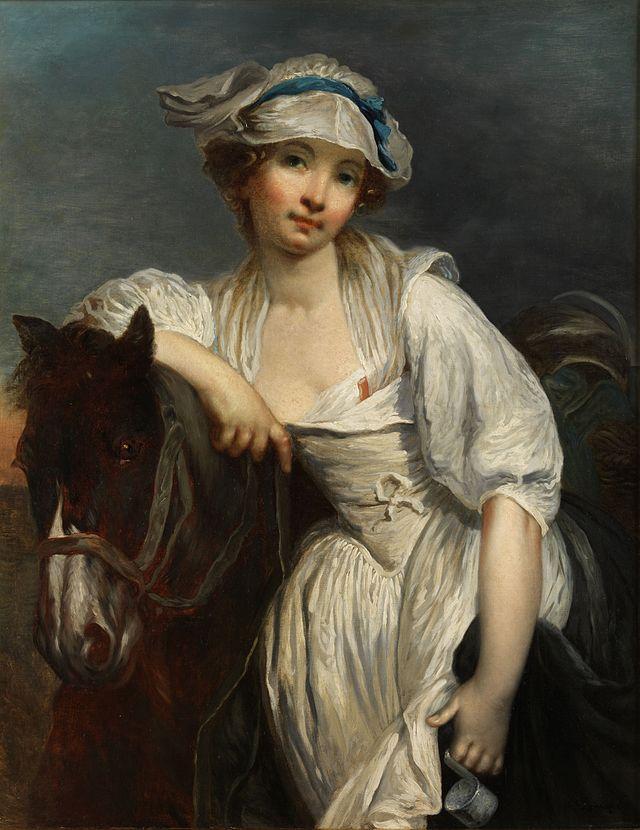 :Jean-Baptiste Greuze -