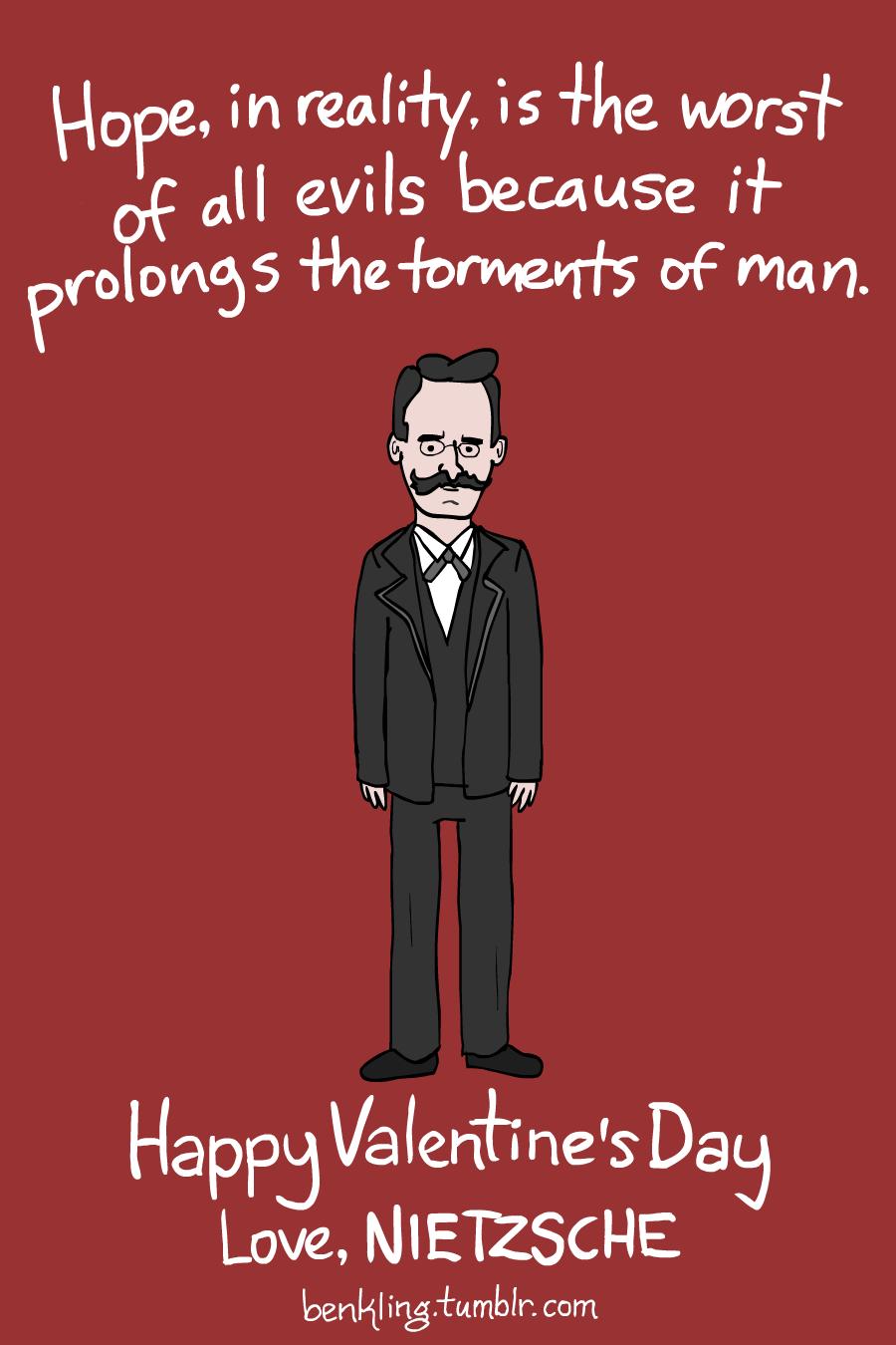 Ben Kling Valentines Day Memes Valentines Memes Funniest Valentines Cards