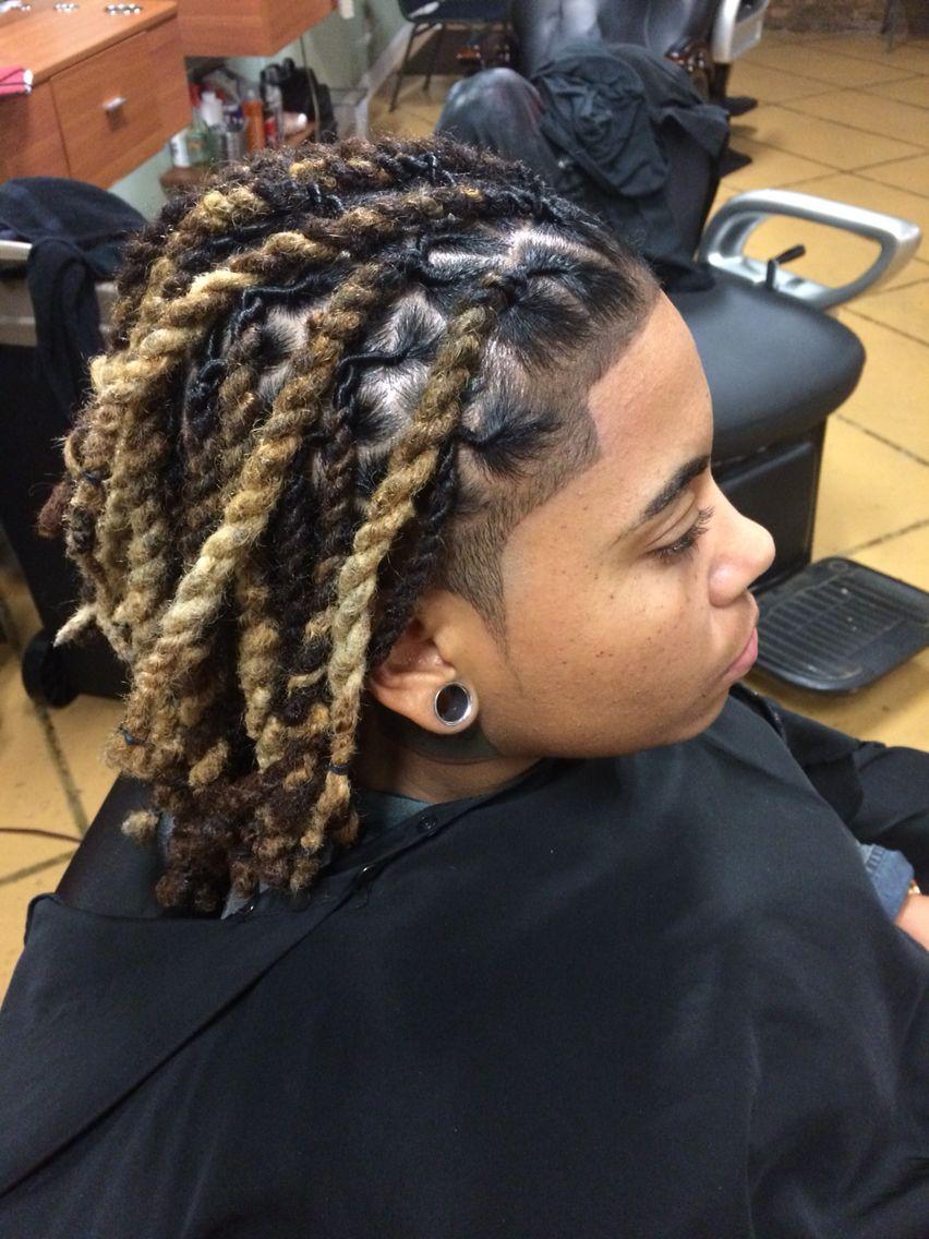 Pin By Fresh On Fresh Styles Dreadlock Hairstyles