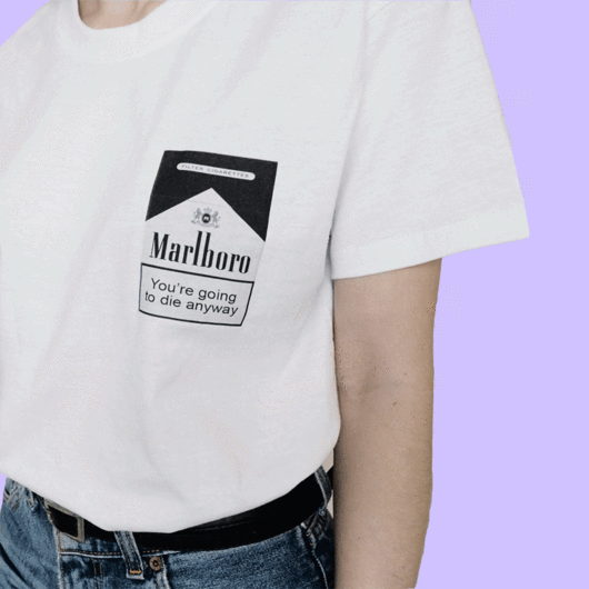 Buy Parliament cigarettes Atlanta