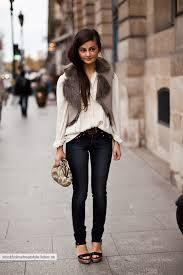 street style looks - Pesquisa Google