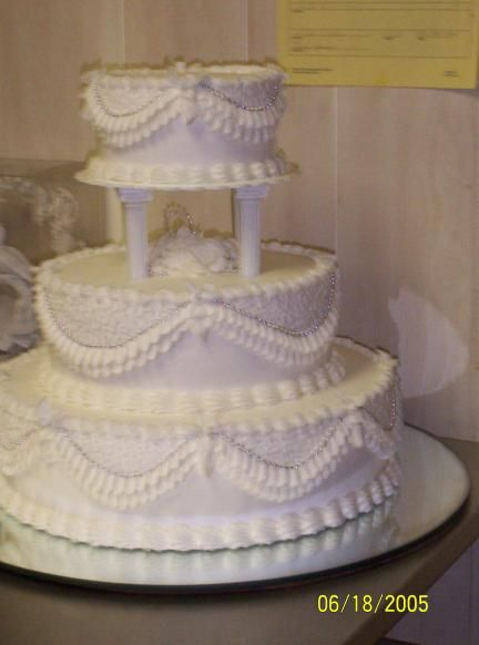 Old Fashioned Wedding Cake Old Fashioned Wedding Wedding Cakes Vintage Wedding Cake Photos
