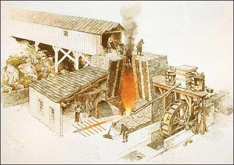 medieval blast - Google 검색