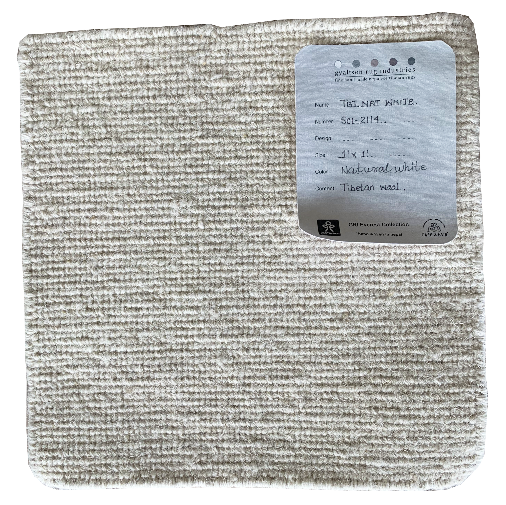 Custom Rug Tbt Natural White In 2020 Custom Rugs Rugs Rug Quotes
