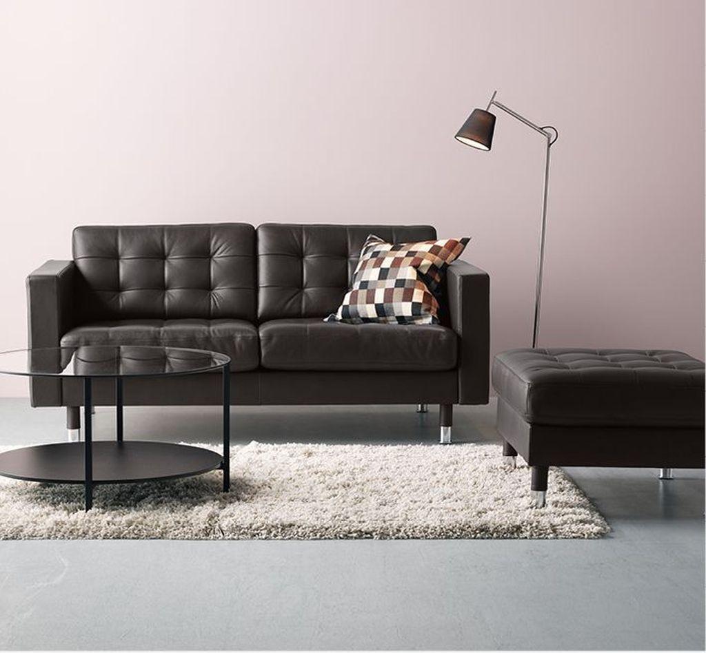 Stylish Black Leather Sofa Designs Ideas 40 Leather Sofa Living Room Black Leather Sofas Sofa Design