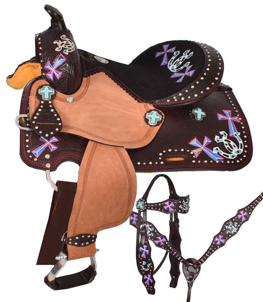 Discount Saddlery
