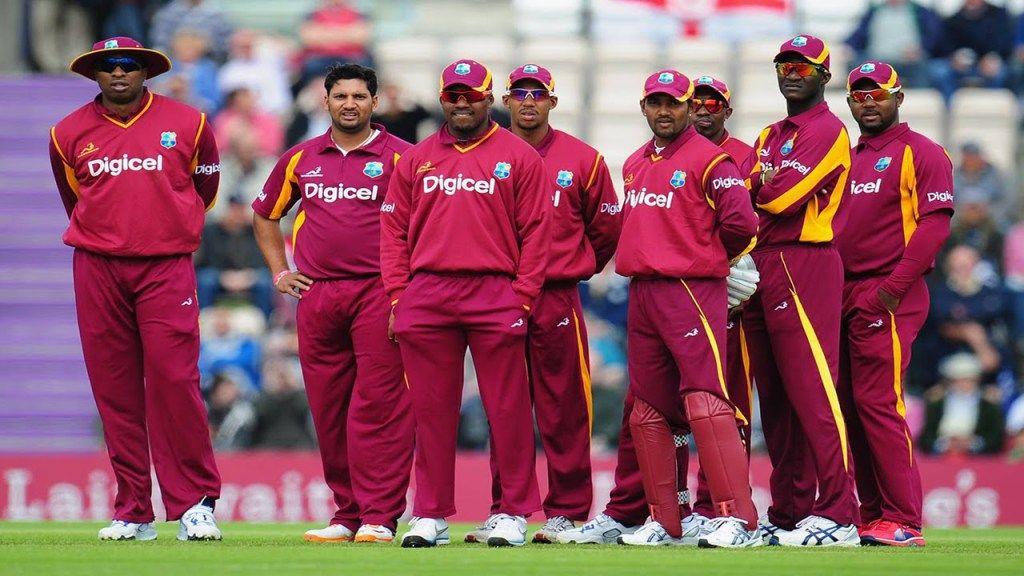 ২০১৮ হচ্ছে না বাংলাদেশের উইন্ডিজ সফর Cricket world cup