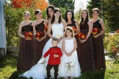 SJ Wedding