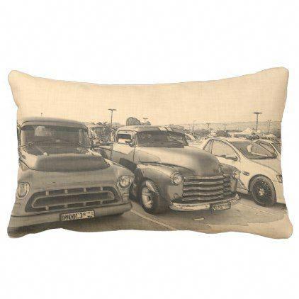 cars classic vintage #Classictrucks