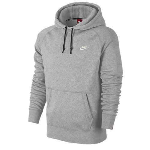 Main Product Image | Nike hoodies for men, Nike fleece