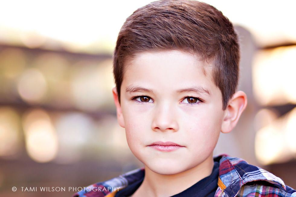 One Last Time By Tami Wilson Boys Haircuts Toddler Boy Haircuts Boy Haircuts Long