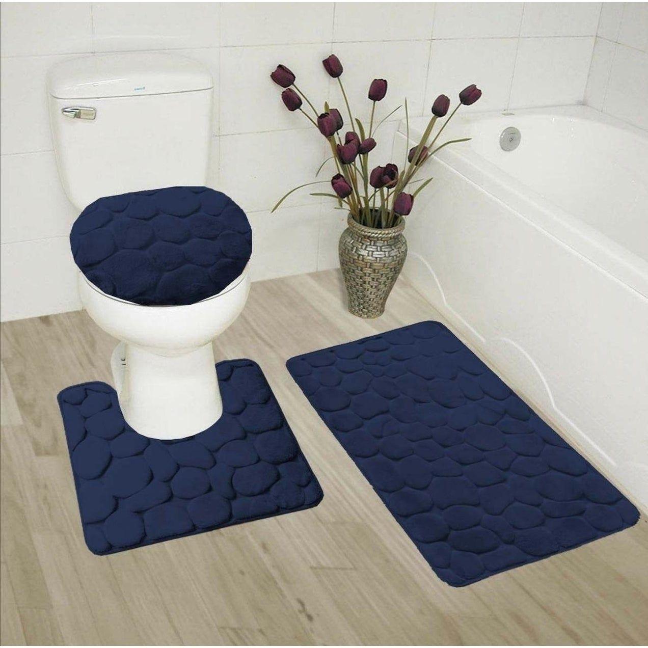 Online Shopping Bedding Furniture Electronics Jewelry Clothing More Bathroom Rug Sets Bathroom Mat Sets Purple Bathrooms