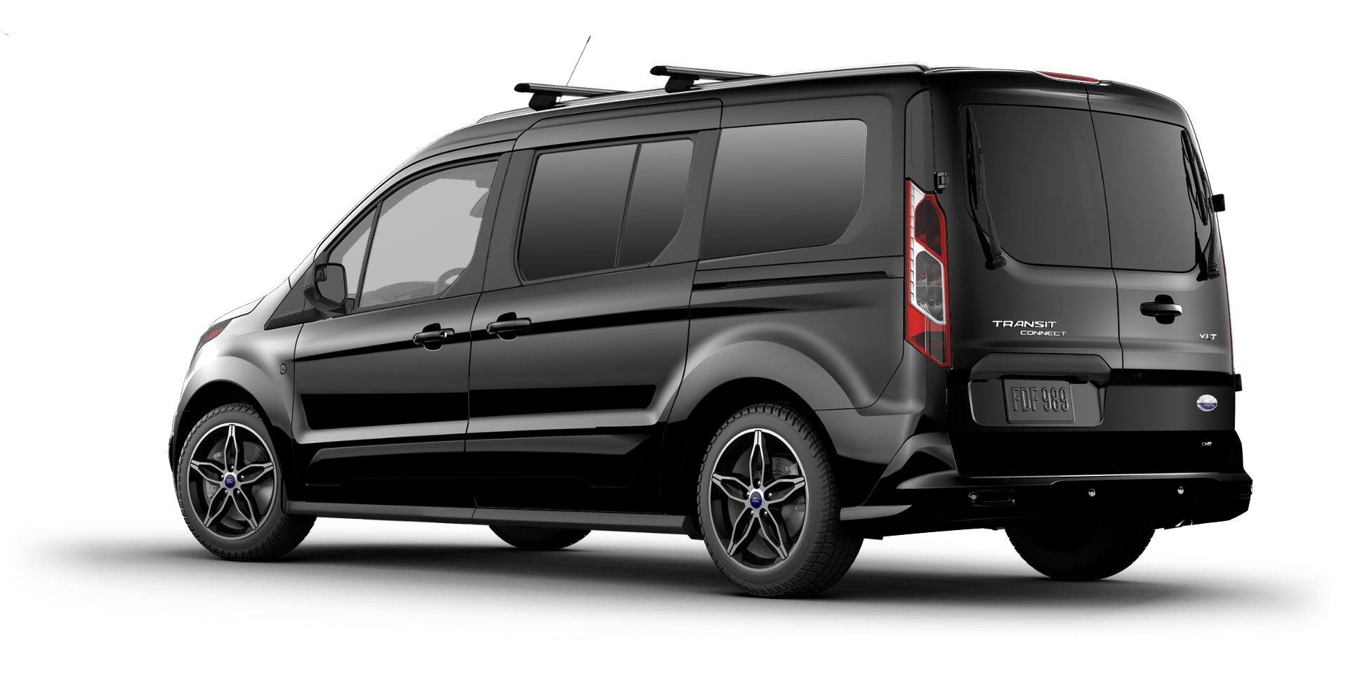 2017 Ford Transit Connect Build Price Ford Transit Hybrid