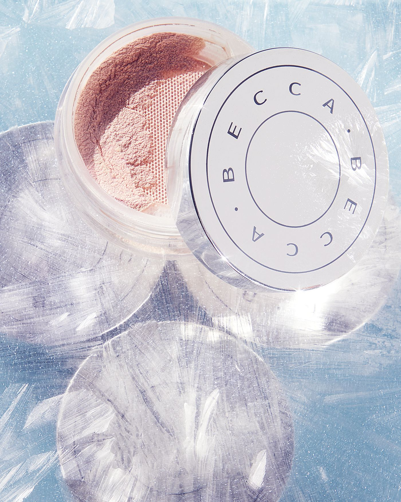 2 20 Hm Cooling Sensation Frost 2 20 Jpg In 2020 Becca Cosmetics