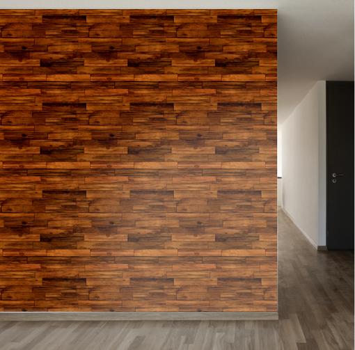 Hardwood removable wallpaper. Removable wallpaper, Wood