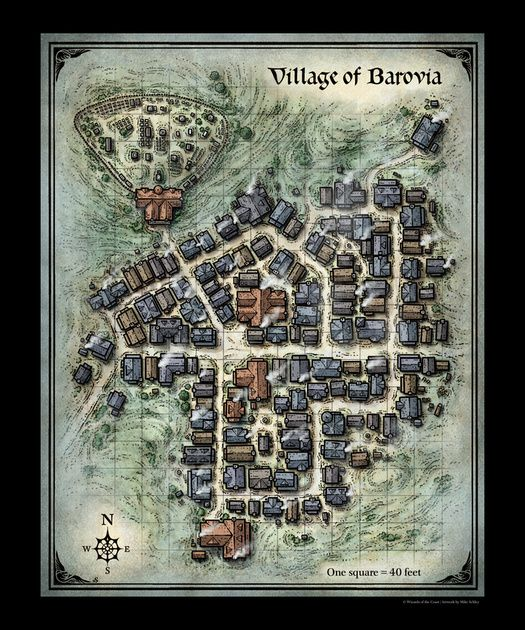new additions in 2019 rpg places fantasy city map village map rh pinterest com