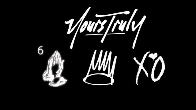 phora yours truly 32191 dfiles yt pinterest artist