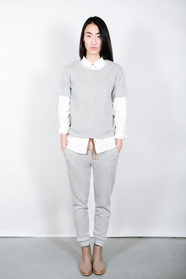 Kain Label Riley Sweatpant – Parc Boutique