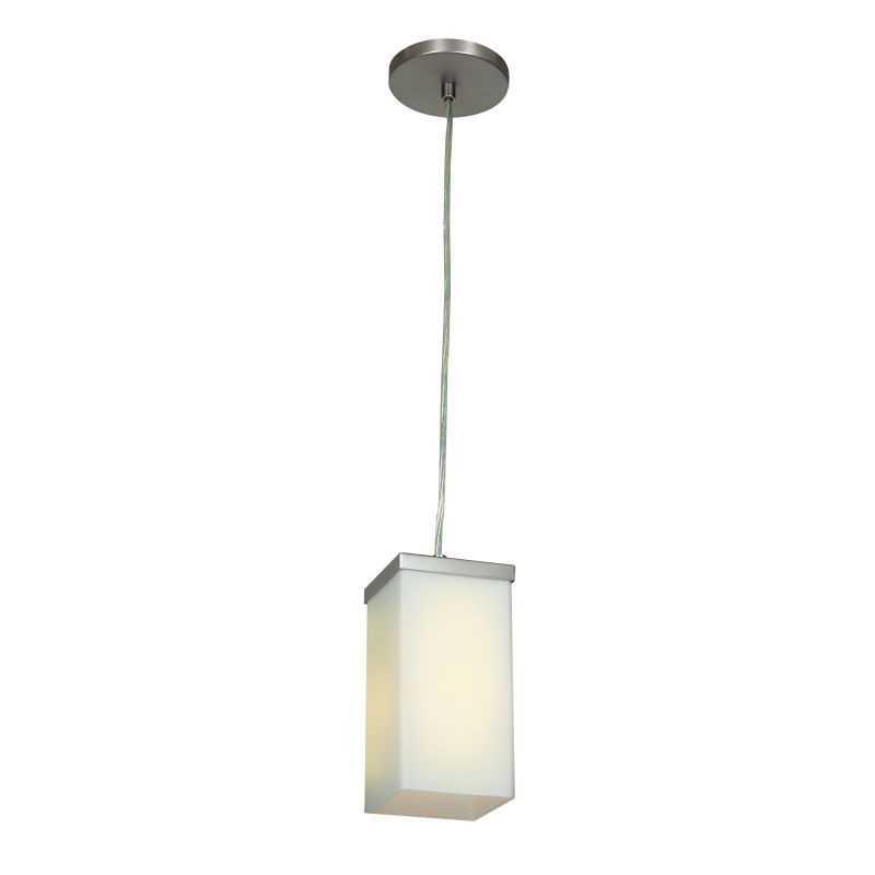 Access Lighting 23638 Swag Light