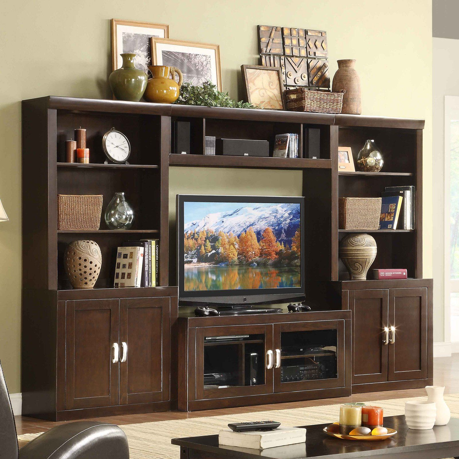 Have to have it turnberry piece entertainment wall unit with