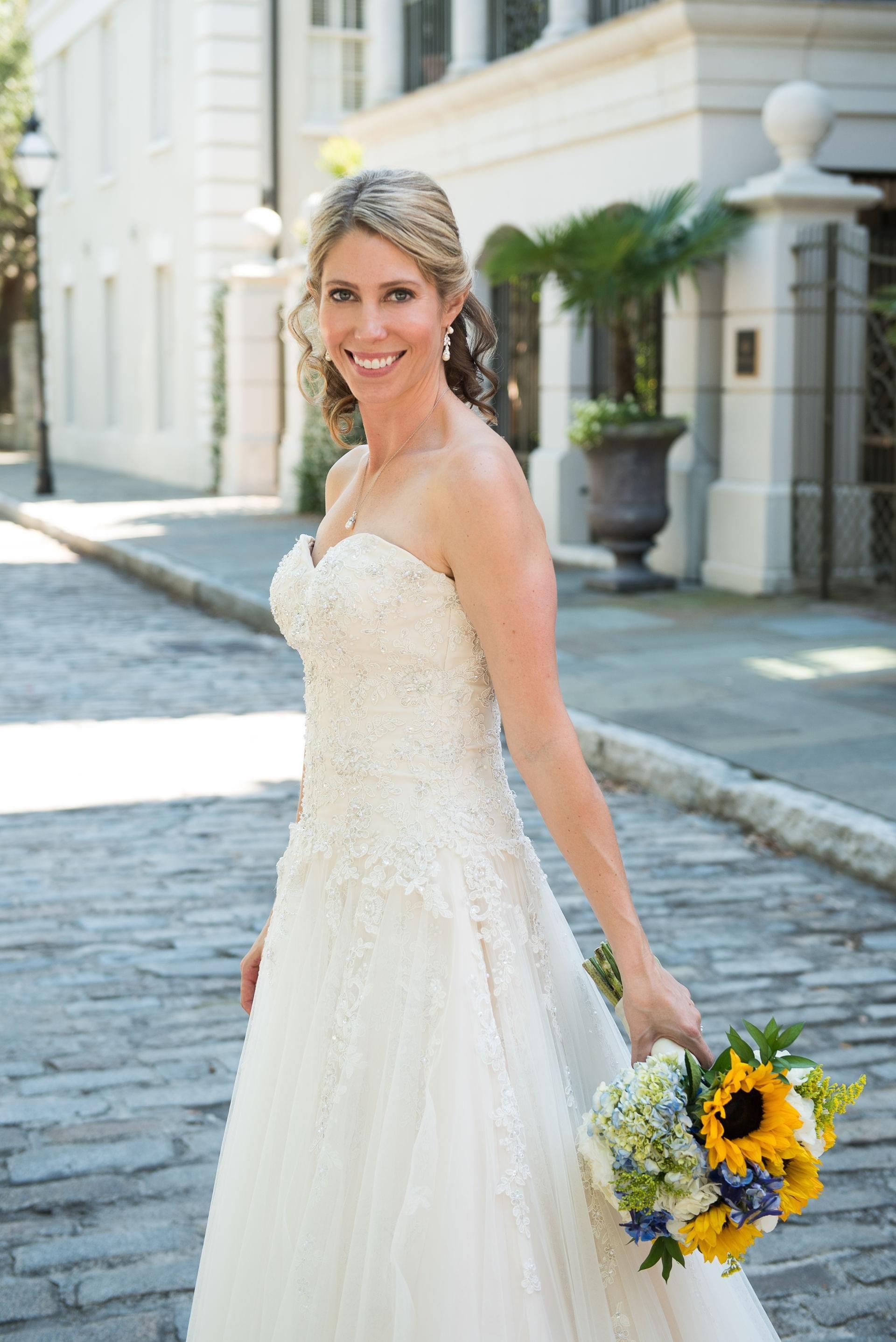 the smarter way to wed | pinterest | real weddings, wedding and weddings