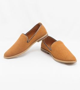 072e0572040 Casual Shoes For Men: Buy Men's Casual Shoes Online in Bangladesh ...