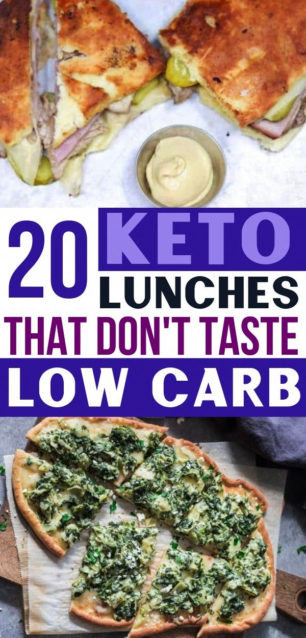 keto lunches are the BEST!! 😀 Now I have so many low carb lunch recipes to enjoy on my ketogenic
