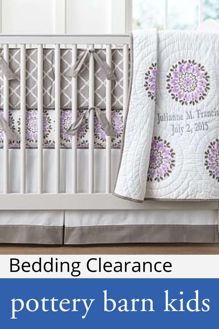 Bedding Clearance Baby Room Curtains Baby Bedding Sets Nursery