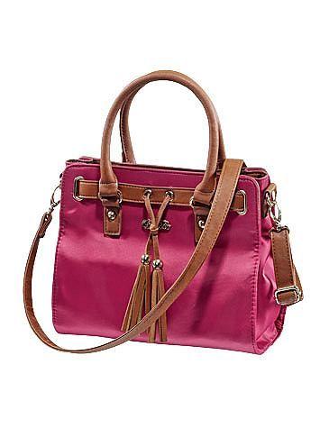 Tasche Damen | Taschen-Shoporo