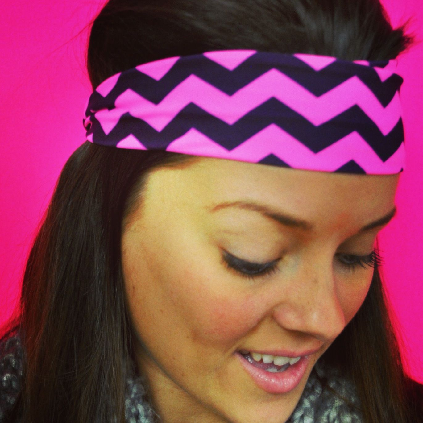 ecaf5f7027005d87d8e86cbd6dbd1310 - How To Get A Headband To Stay In Place