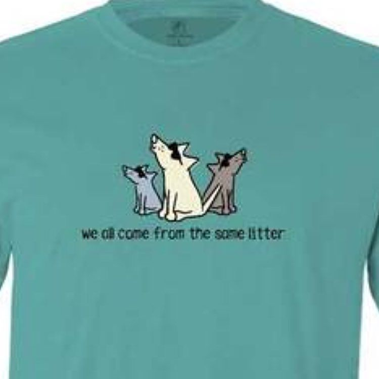 Animal Lover Gift Ideas #doglovers #adorable #dogslife #hound #LabradorRetriever #GermanShepherdDog #GoldenRetriever #FrenchBulldog #Bulldog #Beagle #Poodle #Rottweiler #GermanShorthairedPointer #YorkshireTerrier #womenclothing #womenclothingstore #womenclothingshop #tshirt #hoodie #longsleeve #flowytoptanks #sweater #onlineshoppingnepal #onlineshoppingstore #onlineshoppingusa #teespring #doglovergiftshop #doglovergiftideas #doglovergiftguide #doglovergiftbasket