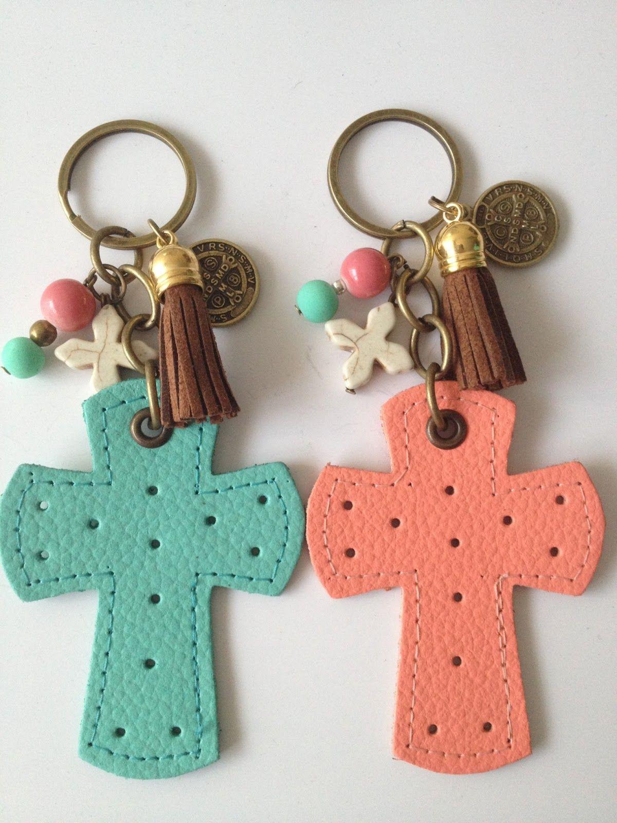 Bolos y recuerdos para bautizo y primera comunion bucket - Manualidades para primera comunion ...