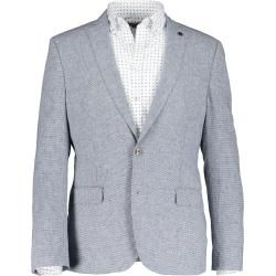 Photo of State of Art Blazer, kariert, modern fit State of Art
