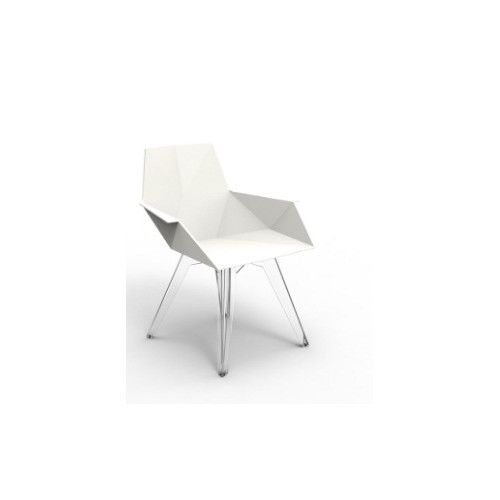 Remarkable Found It At Allmodern Designers Dining Arm Chair Home Machost Co Dining Chair Design Ideas Machostcouk