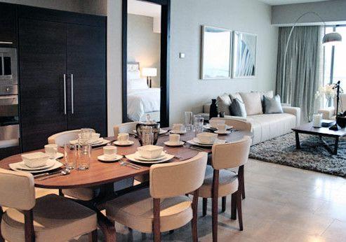 Tui Lifestyle Panama  Tui Lifestyle  Condominium  Pinterest Alluring Panama Dining Room Decorating Design