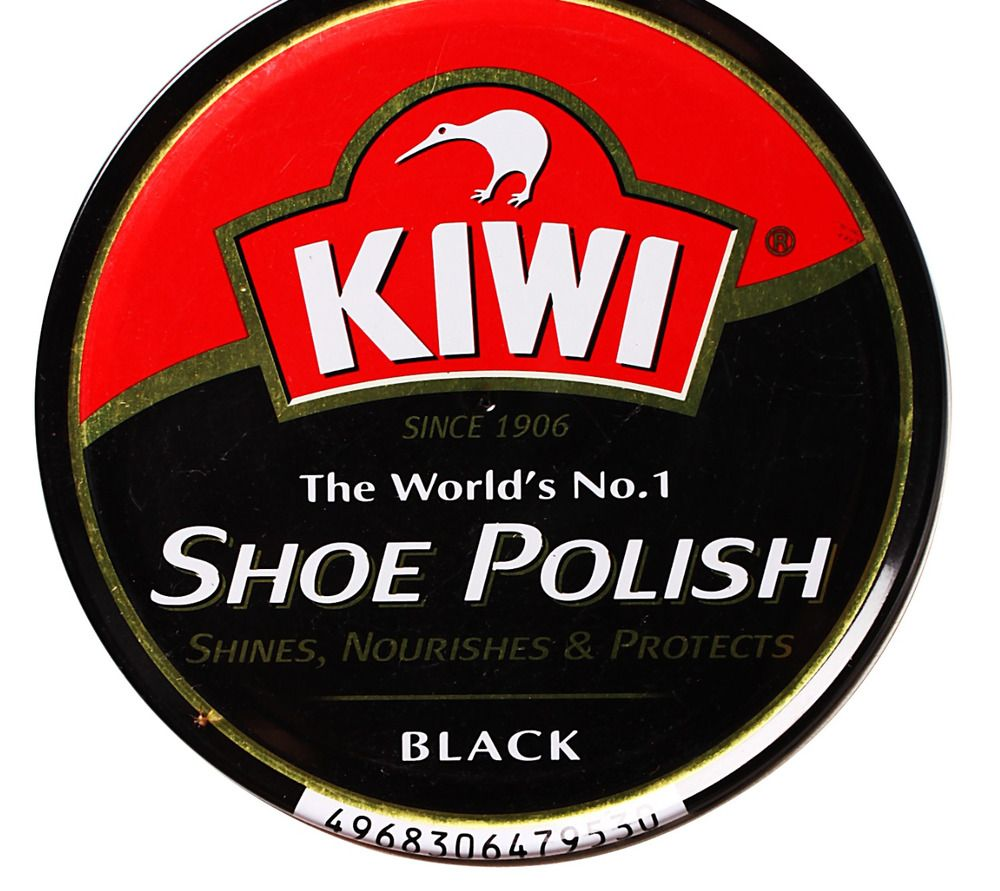 kiwi white shoe cleaner free shipping