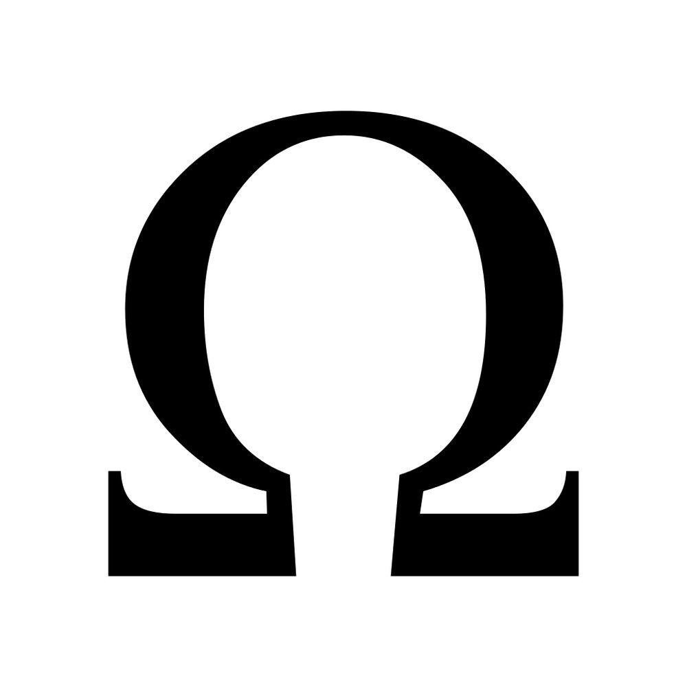 Details about God of War Logo Vinyl Decal Sticker em 2020 ...