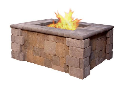 Menards Page Not Found 404 Fire Pit Bonfire Pits Fire Pit Landscaping