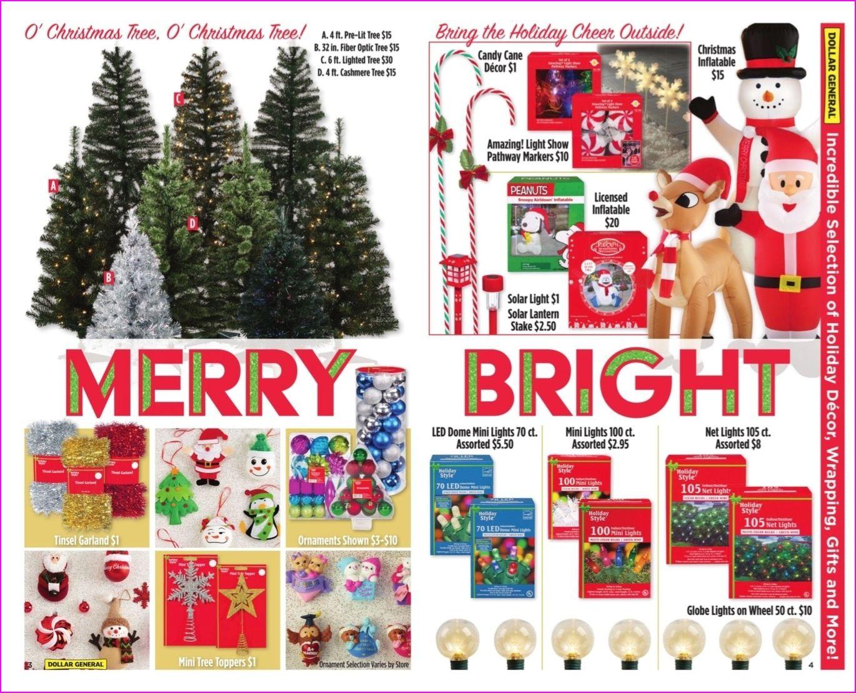 Dollar General Christmas Decorations.100 Dollar Store Christmas Decor Diy Ideas Dollar Store