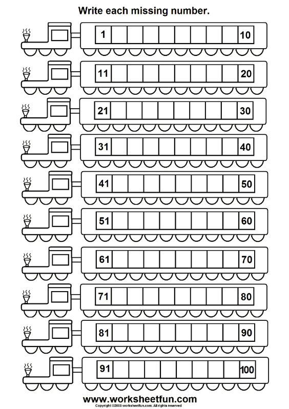 Trenes del 1 - 100:   jose   Pinterest