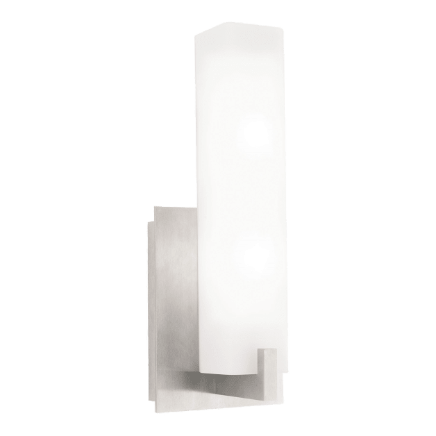 Cosmo Wall Sconce In 2020 Sconces Wall Sconces Led Wall Sconce
