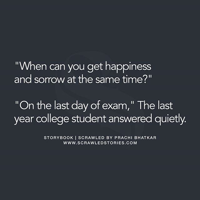 Pin By Yuva Lashmi On Curated Quotes Tiny Tales College Quotes Fascinating Quotes About College Life