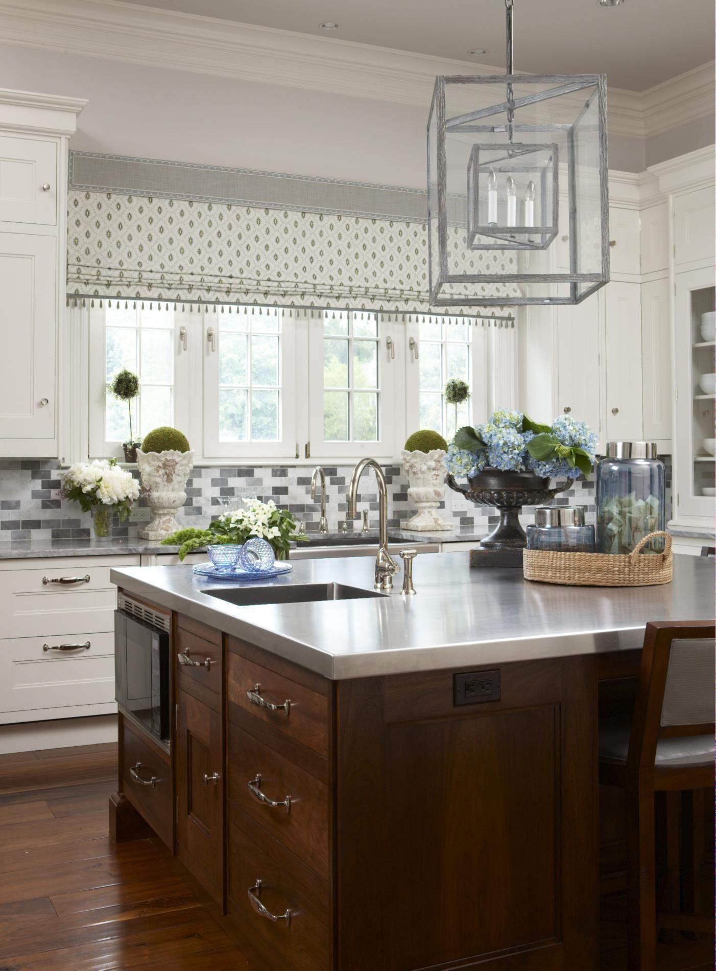 Best Interior Design Ideas Home Bunch An Interior Design 640 x 480