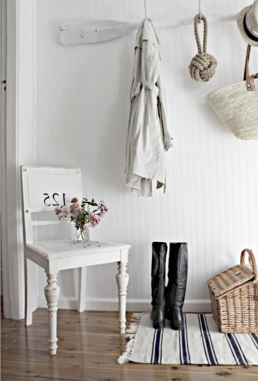 d co bord de mer chic pour toute pi ce 55 photos inspirantes bed room decoration and room. Black Bedroom Furniture Sets. Home Design Ideas