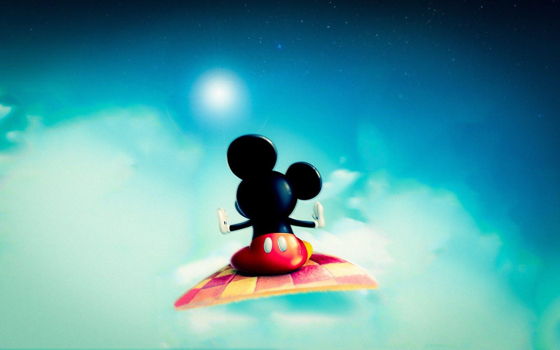 mickey mouse carpet computer wallpaper | ololoshenka | pinterest